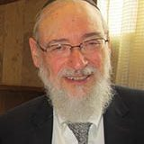 rabbi_n_cohen