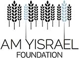 am-yisrael-tel-aviv-center