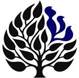 saul-lieberman-institute