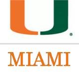 UM_logo_new