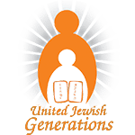 united-jewish-generations