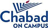chabad-on-campus