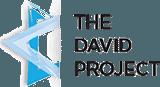 davidproject