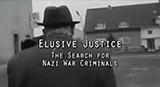 elusive_justice
