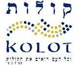 kolot_logo