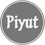 piyut