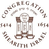 shearith-israel