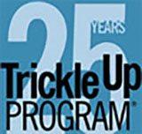 trickleup