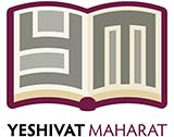 yeshivat_maharat_logo_new2