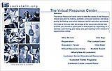 virtual_resource_center